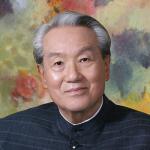 president_foundation_new